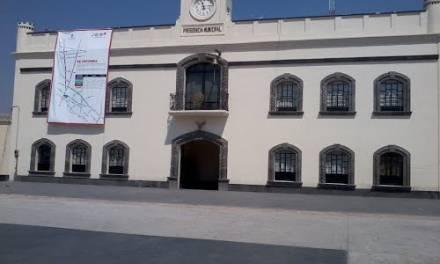 Todo listo para elegir a delegados comunitarios en Zapotlán de Juárez