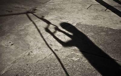 Jóvenes, los más vulnerables ante el suicidio