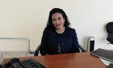 Recibió Profeco 3 quejas contra escuelas particulares de Hidalgo
