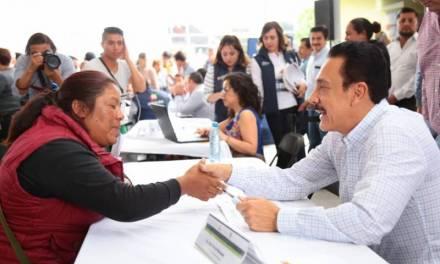 En 2019 gobierno de Hidalgo alcanzó logros a nivel nacional