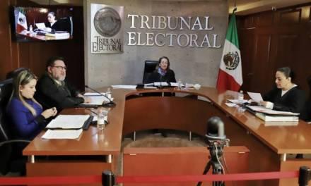TEEH ordena al ayuntamiento de Cuautepec que remunere a delegados y subdelegados
