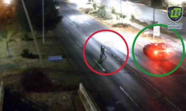 Tras presuntos robos en Mineral de la Reforma, detienen a dos sujetos