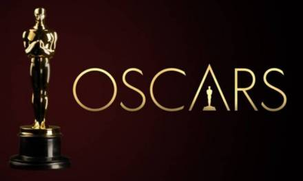 Dan a conocer los nominados para la entrega del Oscar 2020
