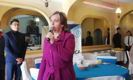 Cirugías para sindicalizados «se irán atendiendo», señala Tellería, con una inversión de 5 mdp