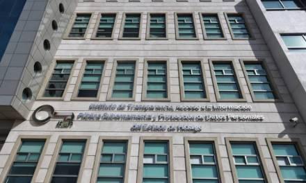 ITAIH sanciona a dos funcionarios de Francisco I. Madero