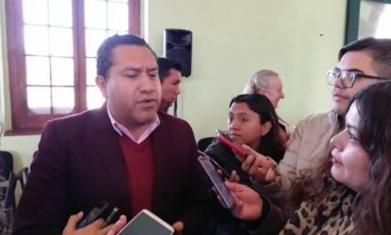 Invertirá Secretaría de Cultura de Hidalgo 2mdp en centros Culturales regionales