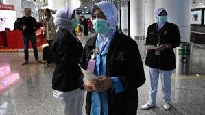 Descartan caso de coronavirus en Tamaulipas; analizan tres más en Jalisco