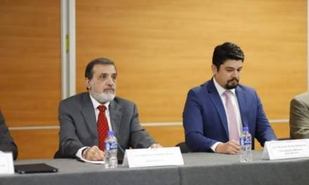 Gastarán 4 mdp para instalar urnas electrónicas en Hidalgo