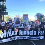 Sicilia y LeBarón rechazan diálogo con Gabinete de Seguridad