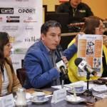 Semana del Periodismo ofrecerá actividades gratuitas