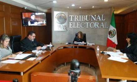 Ayuntamiento de Cuautepec debe flexibilizar requisito para delegados