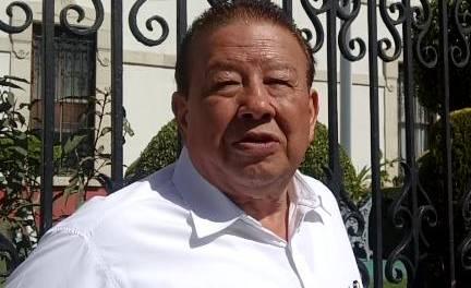 Pide Sindicato de Pachuca pago en efectivo para evitar colas en bancos