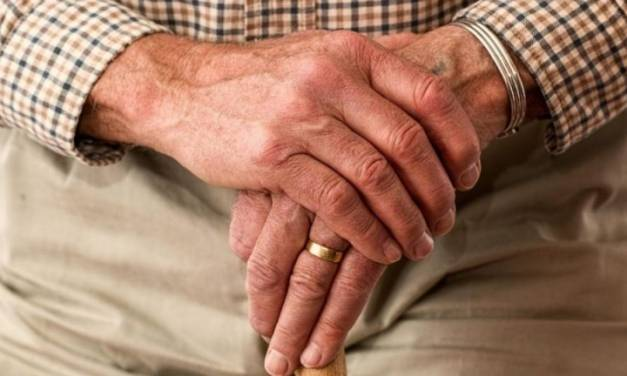 Anciano abusó y embarazó a su nieta de 14 años
