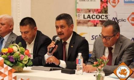 CICEH propone construcción de infraestructura educativa a nivel nacional