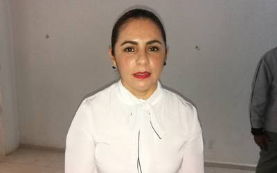 Alcaldesa de Atlapexco es señalada por diferentes presuntos delitos