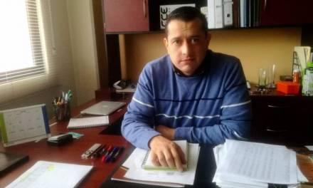 Restauranteros de Hidalgo rechazan propuesta de presidente de eliminar «puentes»