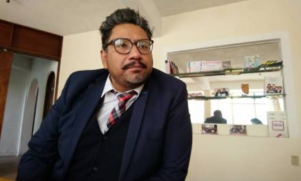 Partido Más por Hidalgo tiene dificultades en precampaña por falta de recursos