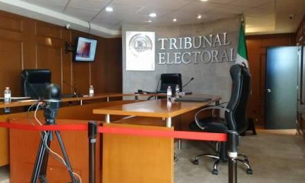 Morena tiene dos denuncias por posibles actos anticipados de campaña