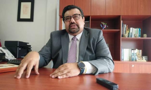 Define IEEH operación de las urnas electrónicas que se instalarán en Hidalgo