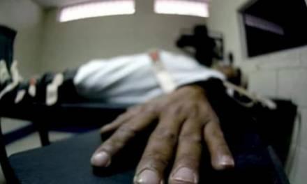 Por matar a toda su familia, un mexicano será ejecutado en Texas