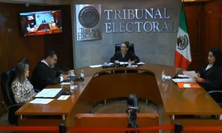 Desaparecerá en agosto la figura de delegados en Cuatepec de Hinojosa