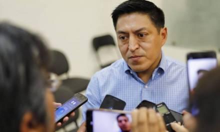 Morena en Hidalgo no descarta candidaturas comunes