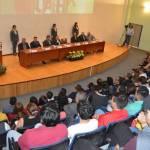 UAEH abre convocatoria para el ingreso a licenciatura julio-diciembre 2020