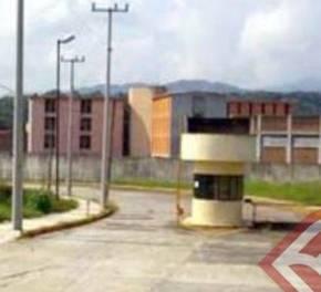 Acusan actos de corrupción y extorsión al interior del penal de La Lima
