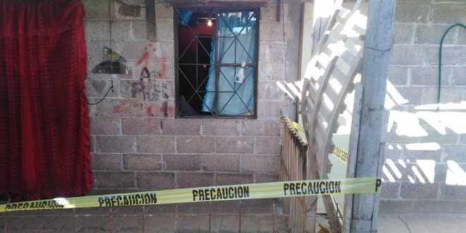 Dos suicidios en Tizayuca en un fin de semana
