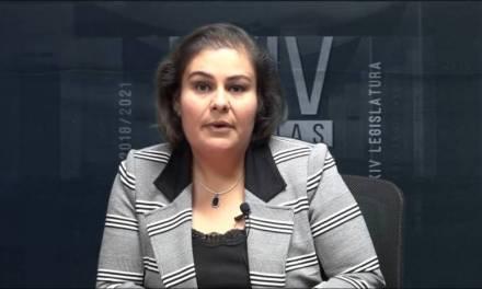 Temas administrativos, los más solicitados en Unidad de Transparencia del Poder Legislativo