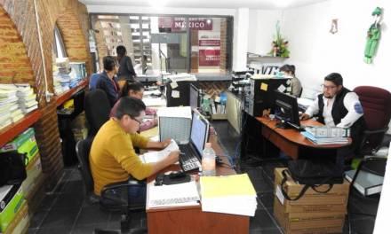 Tolcayuca obtiene la máxima calificación que brinda la ASEH