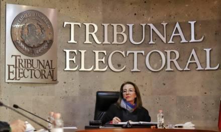 Elección de delegados y subdelegados también debe regularse