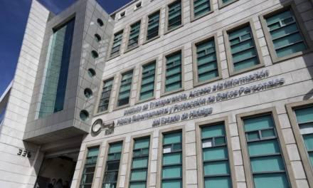 51 por ciento  de sujetos obligados están amonestados públicamente por el ITAIH