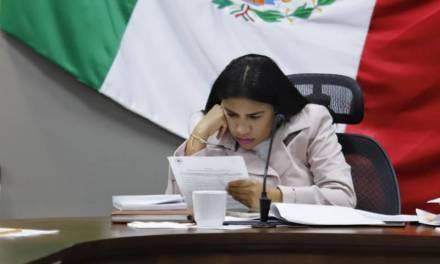 Buscan reformas y adiciones a la Ley de Derechos Humanos