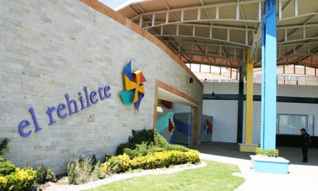 """Alumnos de 5to y 6to de primaria de 11 municipios participarán en «Un día de Clases en el Museo"""""""