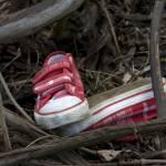 Padres identifican los restos de Fátima