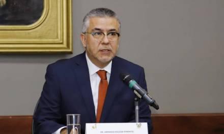 Detecta ASEH anomalías por 114 millones de diversas entidades fiscalizadas