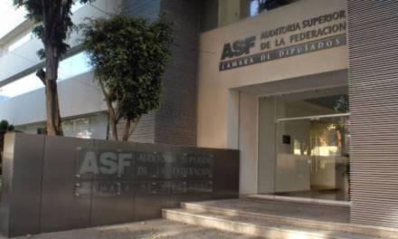 Contraloría de Hidalgo debe investigar posibles irregularidades en convenio con  CNEGSR