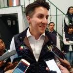 Se redujo monto de observación en la cuenta pública de Hidalgo de carácter económico