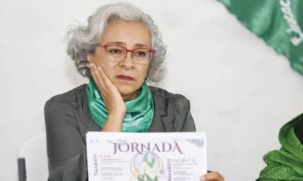 Contabilizan 25 casos de acoso por parte de maestros a aestudiantes de la UAEH