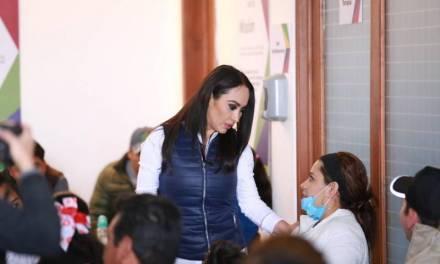 Anuncian segunda Jornada de Cirugías Gratuitas de Labio Fisurado y Paladar Hendido