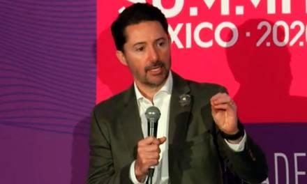 Dueños de Liga MX aprobarían quitar ascenso y descenso