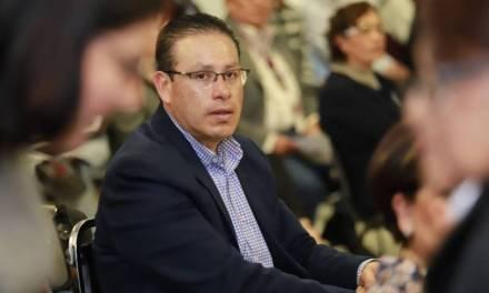 Preocupa a Nueva Alianza Hidalgo, diversidad de grupos en Morena