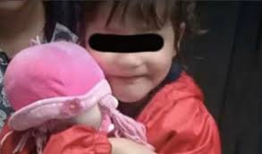 Asesino de Fátima es responsable de otros feminicidios, asegura la madre de la niña