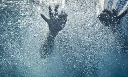 Fallece ahogado un niño de tres años en San Cayetano