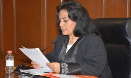 Ayuntamiento de Tulancingo debe de modificar su presupuesto de egresos de 2020