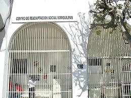 Denuncian hacinamiento y condiciones insalubres en Cereso de Ixmiquilpan