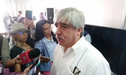 Sembrando Vidas iniciará en dos meses en Hidalgo