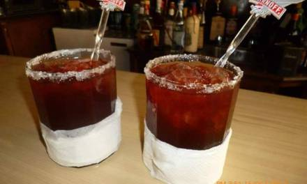 Reducen horario de venta de bebidas alcohólicas en Pachuca