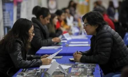 IP y Ayuntamiento de Tolcayuca le apuestan a la generación de empleos
